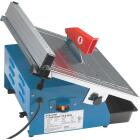 Project Pro 7 In. Portable Tile Saw Image 5