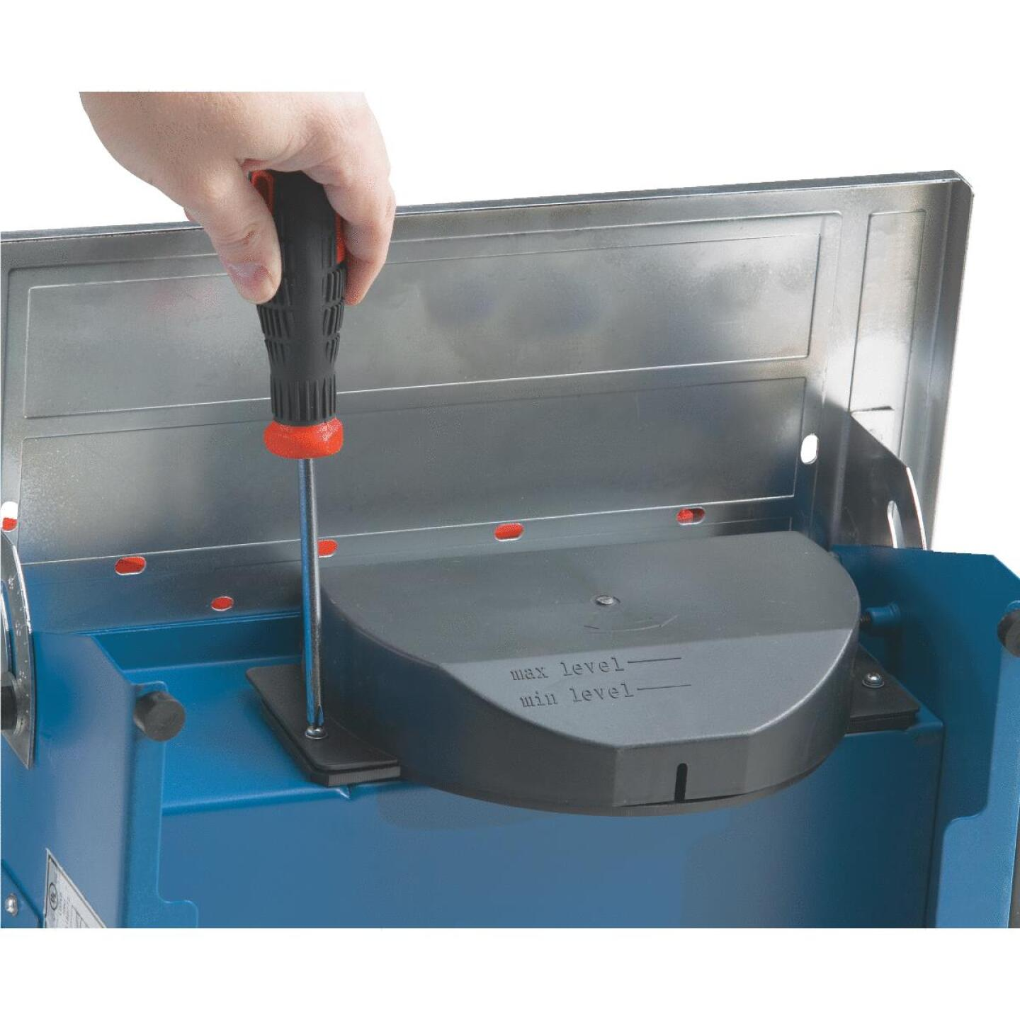 Project Pro 7 In. Portable Tile Saw Image 6
