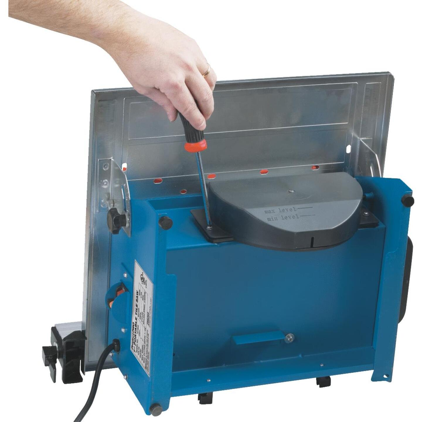 Project Pro 7 In. Portable Tile Saw Image 7