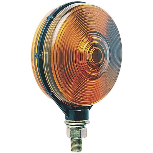 Peterson Snap-On Amber Turn Signal
