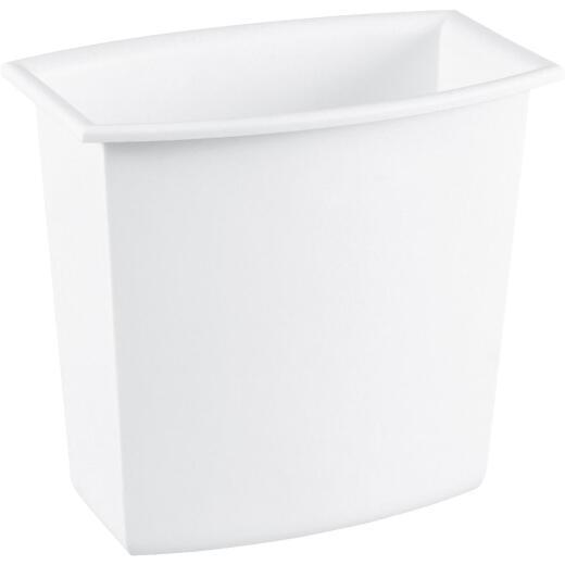 Trash Cans & Wastebaskets