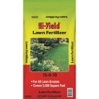 Hi-Yield 20 Lb. 5000 Sq. Ft. 15-0-10 Lawn Fertilizer Image 1