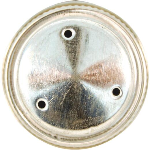 Arnold Briggs & Stratton 1-1/2 In. Vented Gas Cap