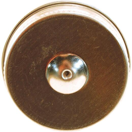 Arnold 1-3/4 In. Vented Gas Cap