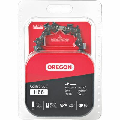 Oregon H66 16 In. Chainsaw Chain