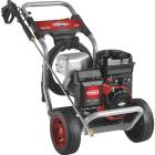 Briggs & Stratton 3400 psi 2.8 GPM Gas Pressure Washer Image 1